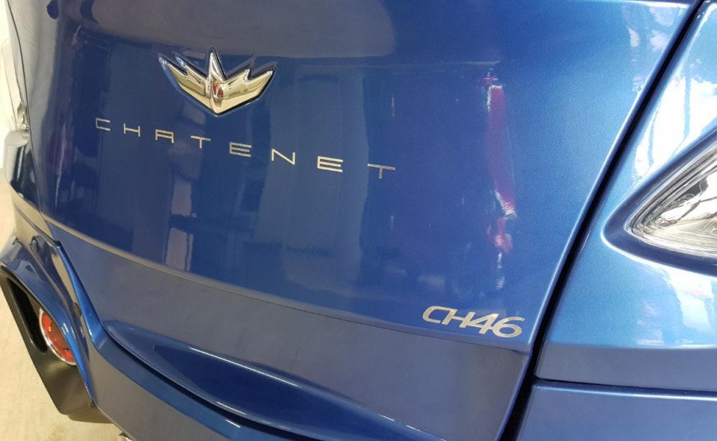 Chatenet-clu-metallizzato