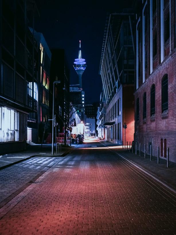mood-city1